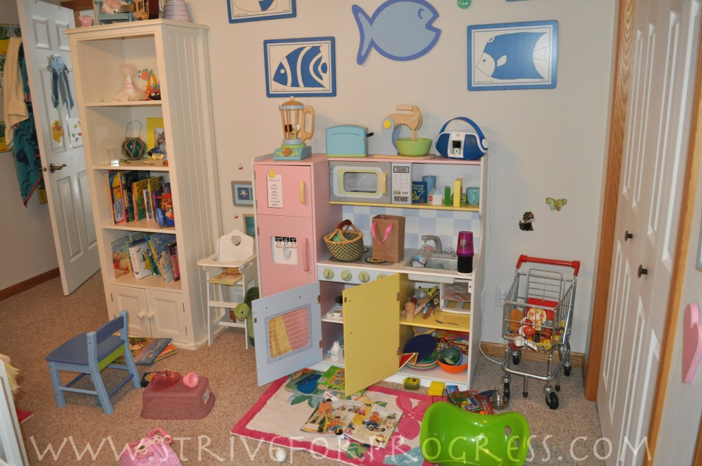How To Organize My Bedroom Unique Htci Kids Roomu0027s Reveal Natalie Hixson  2017