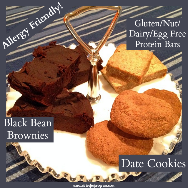 Allergy Friendly Treats by Strive For Progress.png